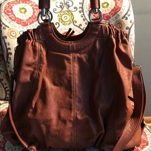 Melie Bianco Handbag 👜